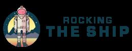 Rocking The Ship - Exploration Session 1